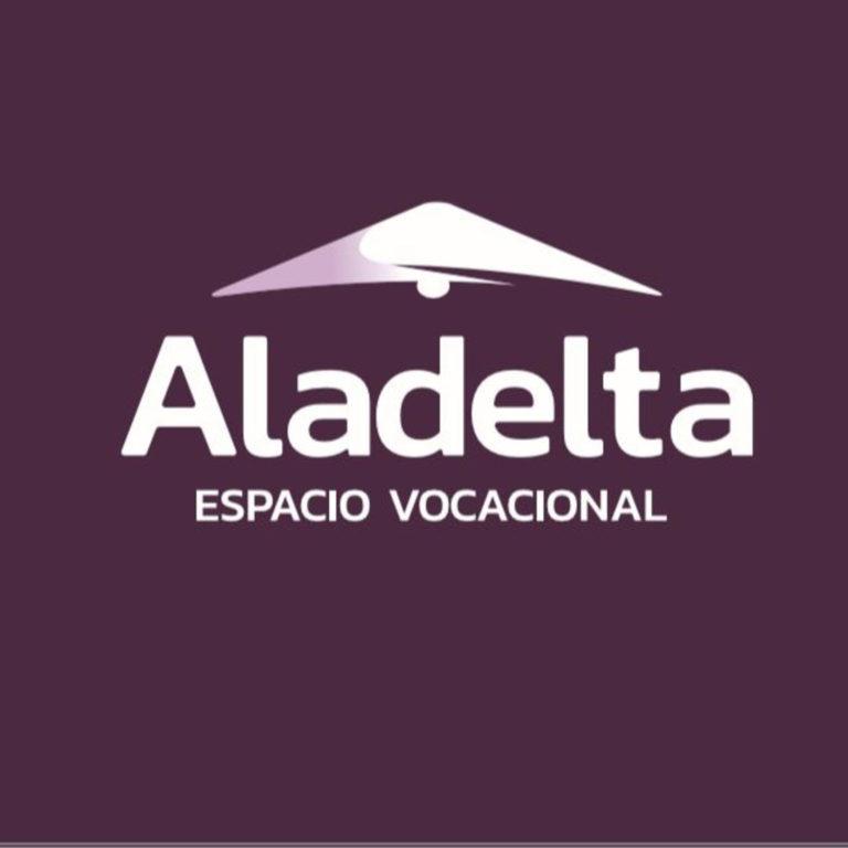 Espacio Aladelta
